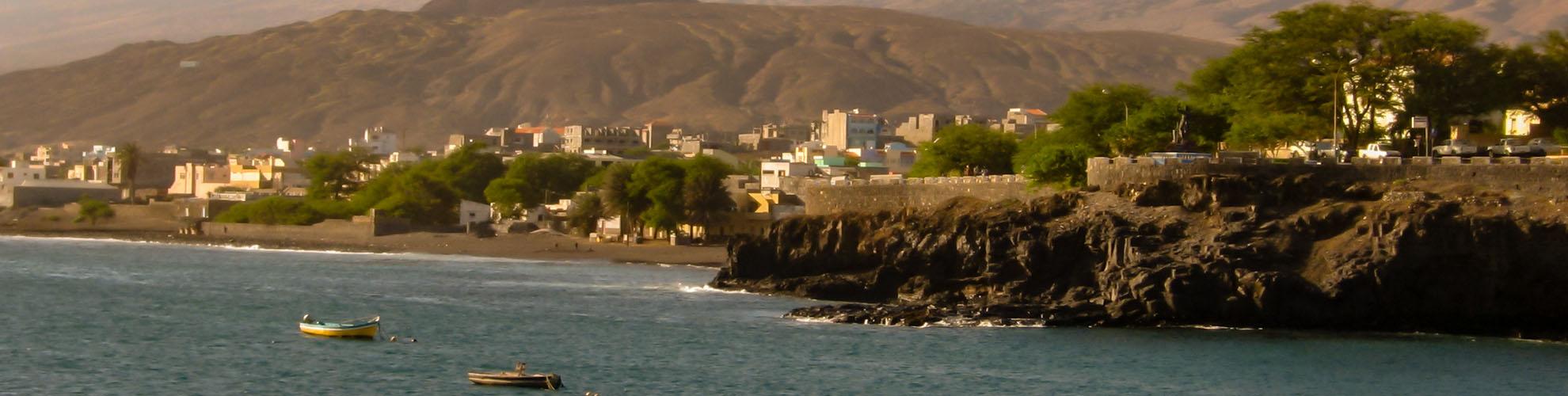 kapp kart Kapp Verde kart   Cape Verde i kartet (Vest Afrika   Afrika) kapp kart